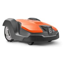 Automatinė vejapjovė Husqvarna Automower® 520