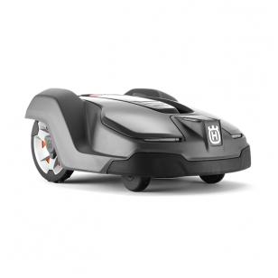 Automatinė vejapjovė Husqvarna Automower® 430X (priduodant seną vejapjovę - 300 eur)
