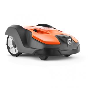Automatinė vejapjovė Husqvarna Automower® 550