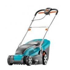 Elektrinė vejapjovė Gardena PowerMax™ 1400/34