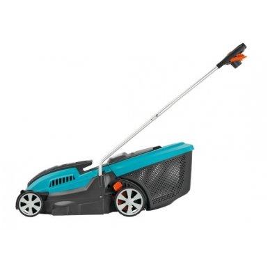 Elektrinė vejapjovė Gardena PowerMax™ 1400/34 2