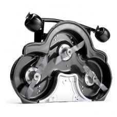 Kombinuotas pjovimo agregatas 103cm; (300 serija)