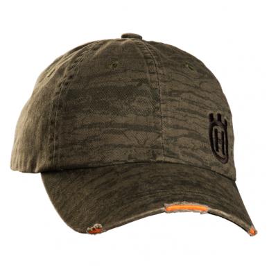 "Kamufliažo rašto ""Xplorer"" kepurė"