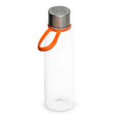 Xplorer vandens buteliukas