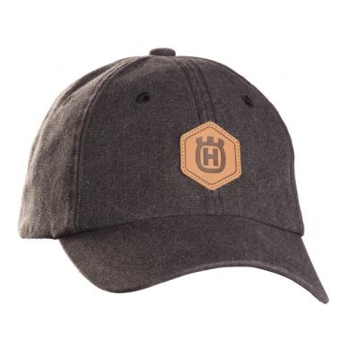 """""""Xplorer"""" granito, į pilkumą spalvos kepurė"""